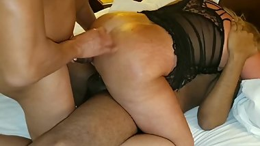 MILF WIFE PERV MOM POV PAWG BBC GANGBANG AMATEUR HOTWIFE SHARING BIG ASS