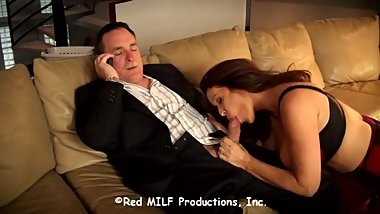 Rachel Steele MILF1415 - Power and Influence, The Steele Estate