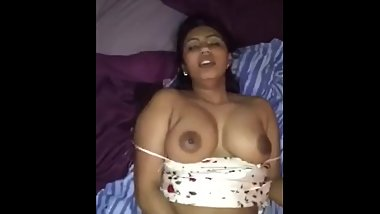 ????? ???? ???-sinhala sri lanka big tits girl fun