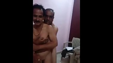 INDIAN GROUP SEX