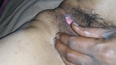Close up sex with Desi mature bhabhi .I m honey