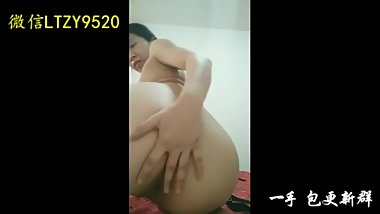 Chinese Mature Mother Usury overdue1