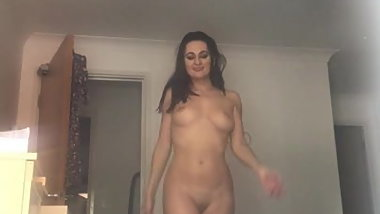 Bonnie Bellotti youtuber-leglavish onlyfans1