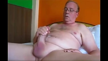 daddy solo cum legs spread compilation5