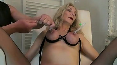 The Way i will Torture u Slut