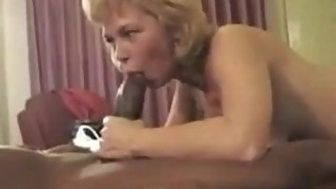 Wife With BBC In Motel Fuck Cuckold Hubby Records