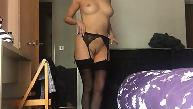 Bonnie Bellotti youtuber-leglavish onlyfans 16