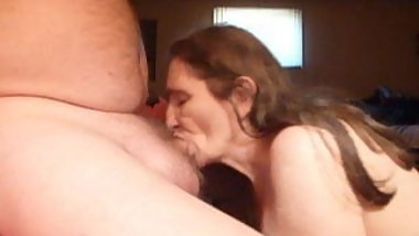 i want your cock & cum in my mouth to swallow cum & sperm