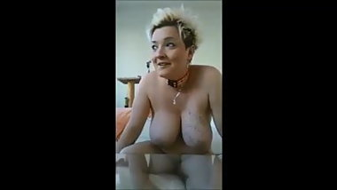 Slut  Sandra fischer from germany