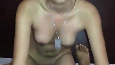 indian girl best blowjob