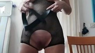 Bdsm Milf Slut Exposure 3