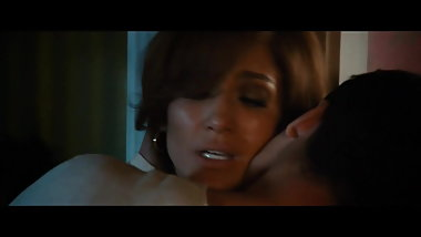 Jennifer Lopez All Sex Scenes in The Boy Next Door