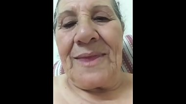 Busty Arab Cam Girl lebanon mature arab masry