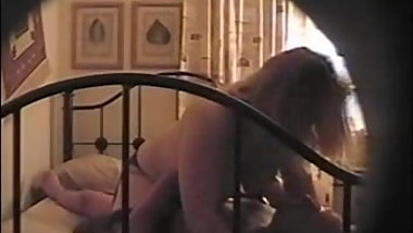 Anastasia Young Student Slut Wanted To Taste Mature Spunk