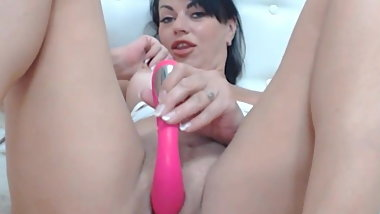MATURE WEBCAM 145