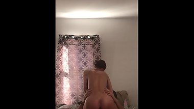 She loves daddyТs dick and daddyТs cum
