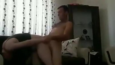 Turkish Mom MILF Sex Hardcore 2071