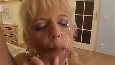 Sexy French gorgeous MILF hardcore compilation 2